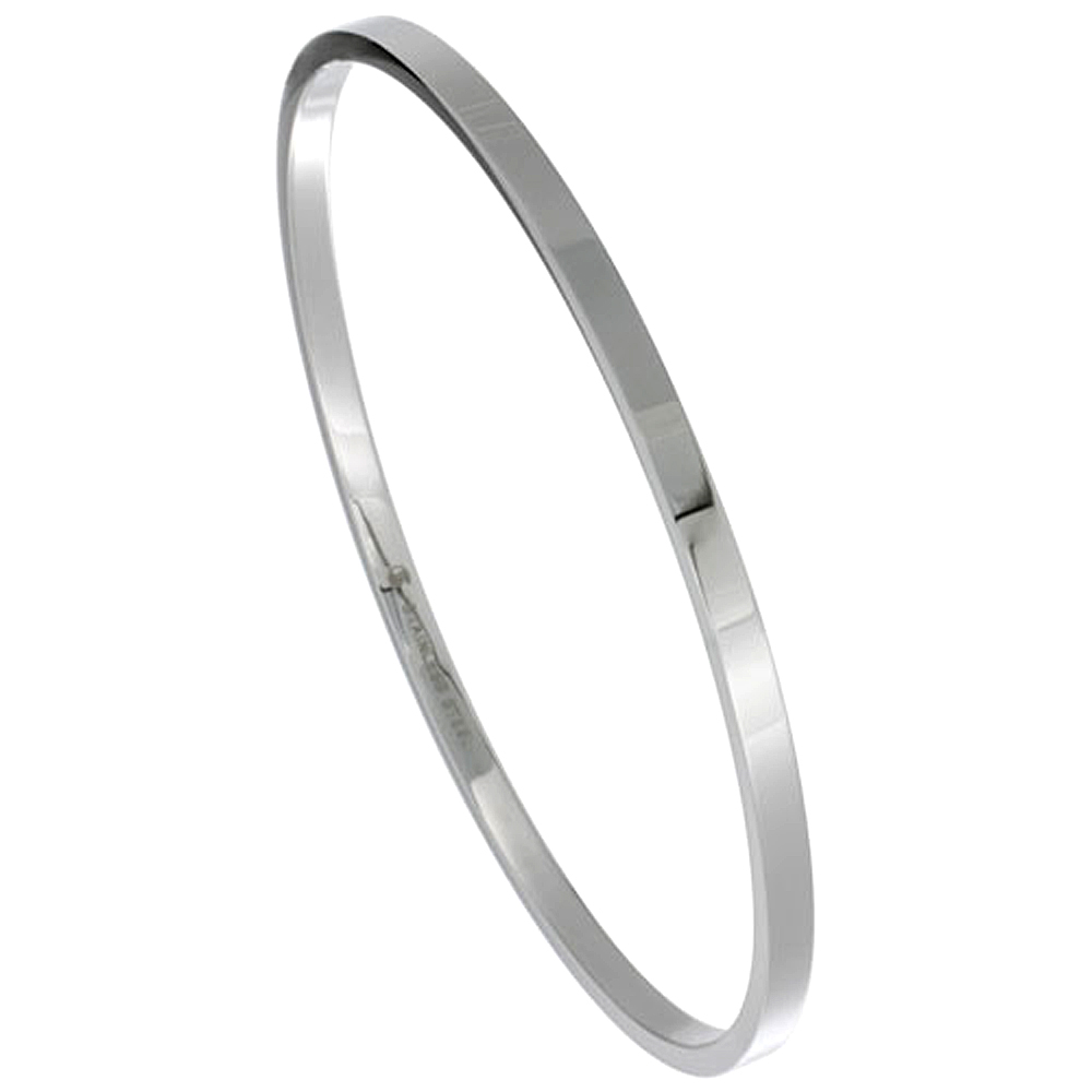 Stainless Steel Bracelets/Bangle Bracelets
