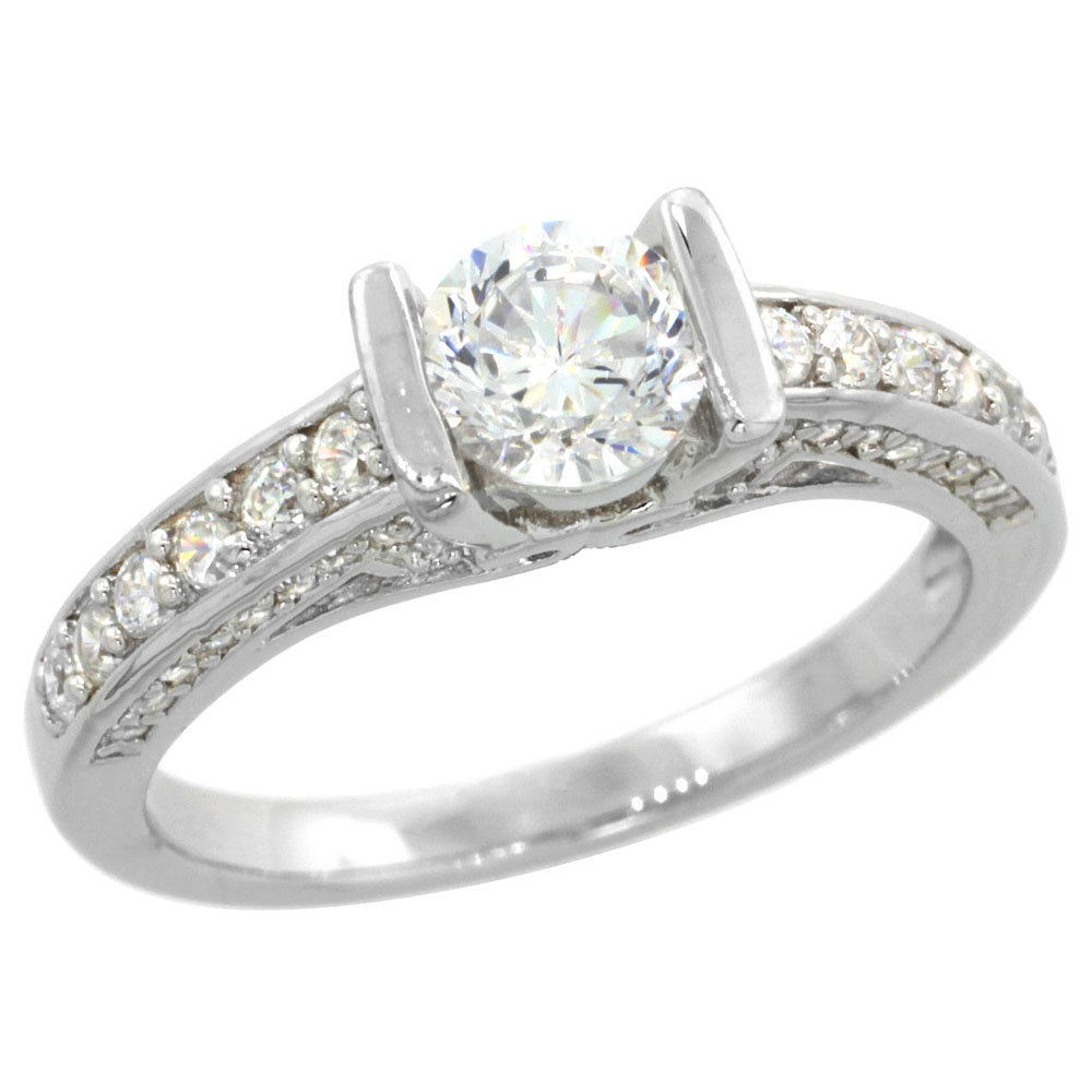 Engagement Rings Prices image search results