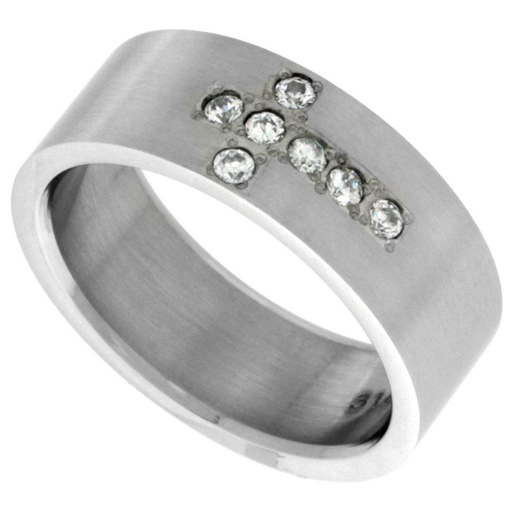 Mm wedding ring size about and marine